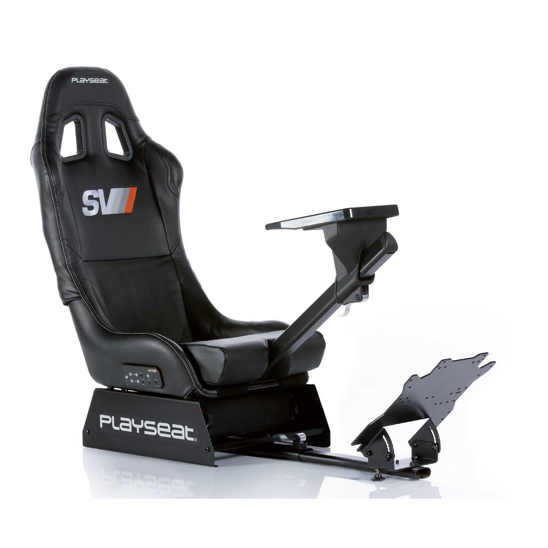 Free Download Vibrating Gaming Chair Programs