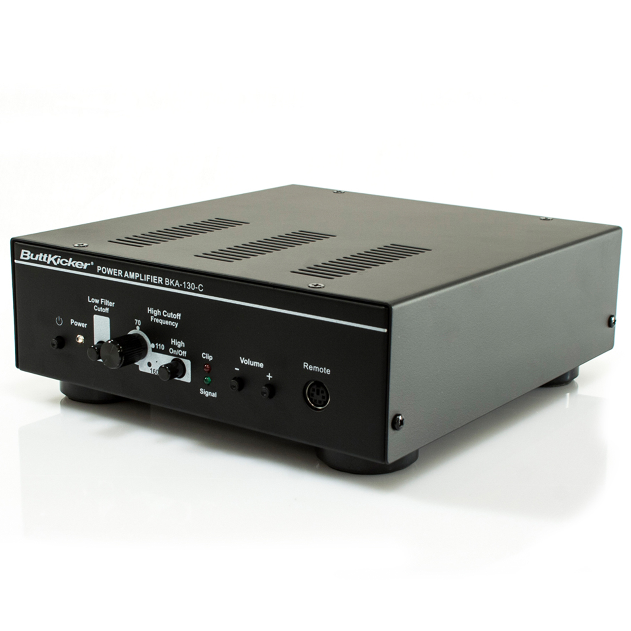 Dayton Audio 150w Power Amplifier Buttkicker Bka 1000 N Watt Smoke Tronics Apa150 Usd 16999 Add To Cart